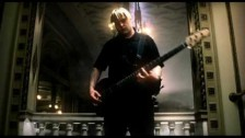 Good Charlotte 'We Believe' music video