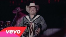 Intocable 'Nos Faltó Hablar' music video