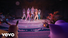 Mabel 'Take It Home' music video