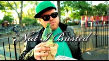 Buckwheat Groats 'Nut I Busted' music video