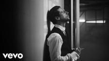 Ministri 'Fumare' music video