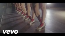Chet Faker 'The Trouble With Us' music video