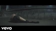 Hurts 'Beautiful Ones' music video