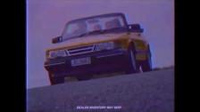 Honey. 'Saab 900' music video