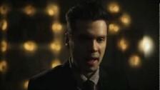 Both Miklós Folkside 'Kövek Között' music video