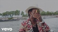 Geechi Suede 'Phone Check' music video