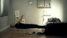 Raf 'Un'Emozione Inaspettata' music video