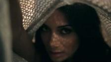 Nicole Scherzinger 'Don't Hold Your Breath' music video