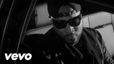 Young Jeezy 'Sweet Life' music video