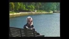 Billy Fox 'Taste' music video