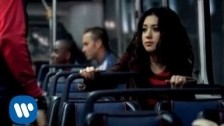 Michelle Branch 'All You Wanted' music video
