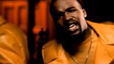 Jagged Edge 'I Gotta Be' music video