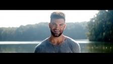 Dylan Scott 'My Girl' music video