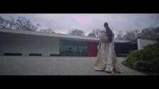 Rainy Milo 'Swimming On Me' music video