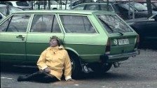 Twiggy Frostbite 'Ahai' music video