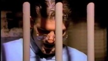 Snow 'Informer' music video