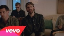X Ambassadors 'Unconsolable' music video