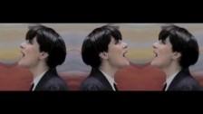 Entrópica 'Mi Lugar' music video