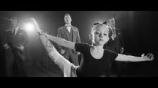 Gentri 'Dare' music video
