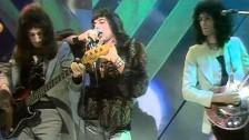 Queen 'Killer Queen' music video
