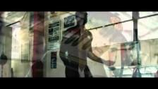 Dappy 'No Regrets' music video