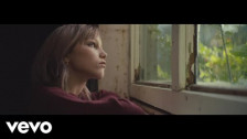 Grace VanderWaal 'So Much More Than This' music video