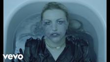 Caroline Kingsbury 'Fall In Love' music video