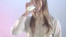 Jaakko Eino Kalevi 'Double Talk' music video