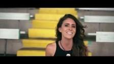 Kelleigh Bannen 'All Good Things' music video