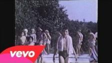 Oberhofer 'Together/Never' music video
