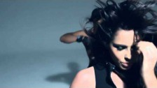 Cheryl Cole 'Ghetto Baby' music video