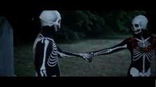 Family Band 'Moonbeams' music video