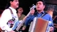 Los Tigres Del Norte 'Mi Sangre Prisionera' music video