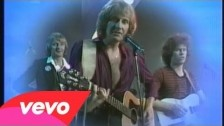 Air Supply 'Lost In Love' music video
