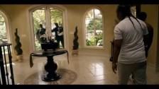 L.E.P Bogus Boys 'Commas' music video