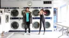 Diet Cig 'Scene Sick' music video