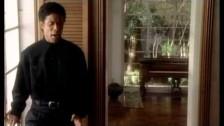 Gregory Abbott 'I Got The Feeling (It's Over)' music video