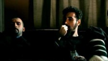 System Of A Down 'Toxicity' music video