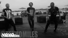 Tekno 'Alleluia' music video