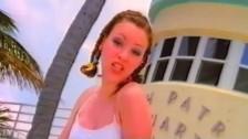 Blümchen 'Boomerang' music video