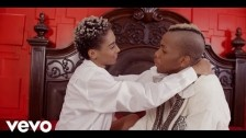 Tekno 'Duro' music video