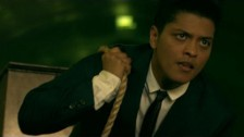 Bruno Mars 'Grenade' music video
