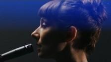 Patten 'Ψ' music video