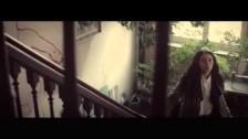 Intergalactic Lovers 'Islands' music video