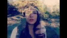 Flora Cash 'Freakin' Love' music video