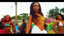 Vybz Kartel 'Bay Bay' music video
