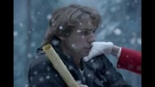 Trapdoor Social 'Winning As Truth' music video
