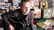 Yellowcard 'With You Around (Acoustic)' music video
