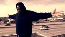 Krizz Kaliko 'Proof Of God' music video