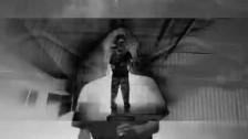Wiz Khalifa 'Raw' music video